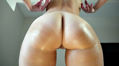 Mom pov, Milf solo, Big ass mom, Mom solo, Mom big ass, Mom ass