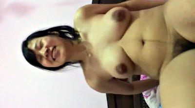 Chinese, Chinese sex, Chinese dance, Chinese g, Chinese a, Dance asian