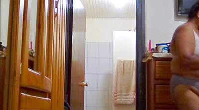 Hidden shower, Indian hidden, Indian hidden cam, Dry, Cams