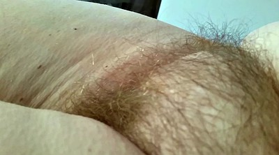 Cum panties, Cum shots, Cum shot, Hairy wife