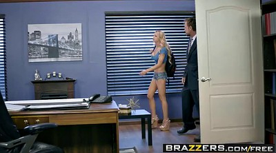 Handjob, Scenes, Daddy creampie, St, At work