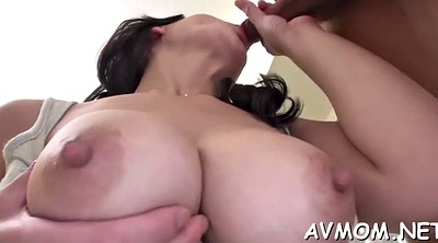 Japanese mature, Japanese pussy, Asian mature