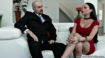 Swinger, Fuck wife, Wife swinger, Exotic