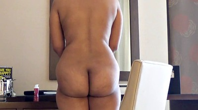 Indian, Arab, Turkish, Indian couple, Arab booty