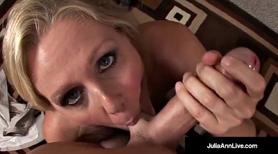 Office, Julia ann, Office mature, Hot milf