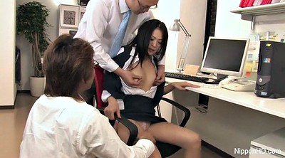 Japanese office, Japanese babe, Japanese young, Asian office, Office japanese, Young japanese
