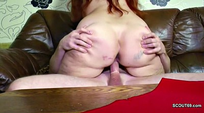 Seduce, First, Mom boy, Boy fucks mom