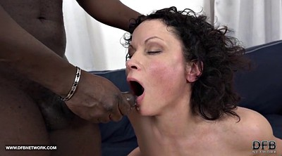 Anal matured, Squirt fuck, Squirt mature, Scream anal, Mature squirting, Mature man