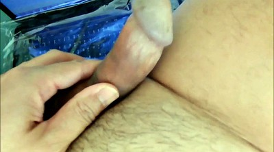 Prostate, Prostate milking, Asian gay