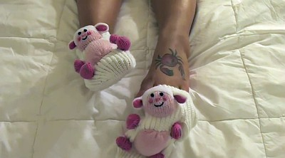Sock, Foot femdom, Socking, Sole, Milf foot, Sock foot