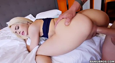 Jeans, Cowgirl, Stepdaddy, Can