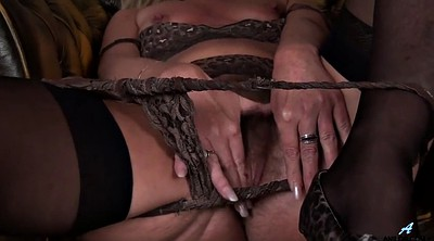 Granny hairy, Mature office, Mature pussy, Milf hairy, Hairy grannies, Hairy pussy mature