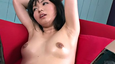 Japanese squirting, Japanese hairy, Japanese squirt, Japanese girls, Asian pee