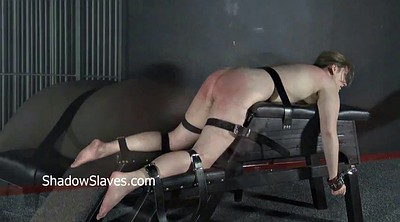 Feet, Whipping, Spanking punishment, Leather, Whipped