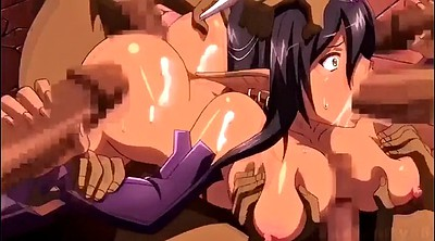 Anime hentai, Japanese big tits, Japanese bbw, Japanese creampie, Japanese deep throat