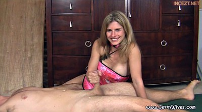Compilation, Cory chase, Cory, Compilation creampie