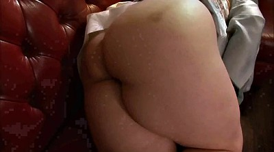 Japanese bbw, Fat, Japanese solo, Bbw asian, Japanese pussy, Bbw japanese