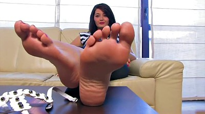Slave, Japanese foot, Japanese feet, Japanese bdsm