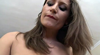 Huge tits, Natural big boobs, Huge boobs, Beauti