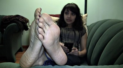Feet, Phone, Solo feet, Indian solo, Indians