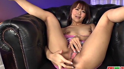 Japanese wife, Japanese porn