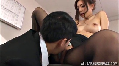 Pantyhose handjob, Office pantyhose, Asian pantyhose, Skirts, Pantyhose pussy, Pantyhose fingering