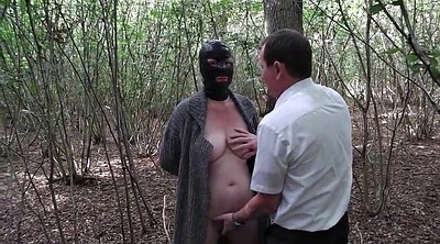 Wife slut, Wife and stranger, Fucking wife, Forest