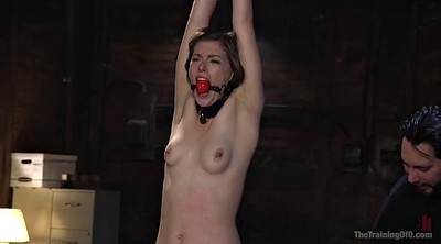 Bdsm anal, Train, Bdsm training, Anal training