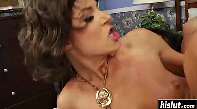 India, Rough, India summer