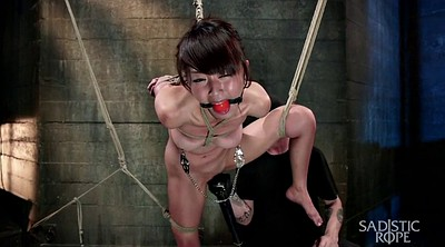 Japanese bdsm, Japanese gay, Asian bondage