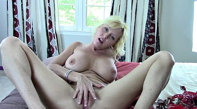 Pantyhose, Mommy, Mature pantyhose