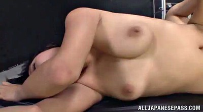 Hairy gay, Yell, Gay hairy, Babes asian