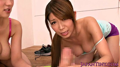 Japanese busty, Japanese beautiful, Group japanese, Busty japanese