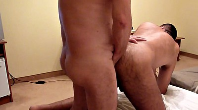 Daddy, Daddy anal, Old gay, Gay daddy, Anal young, Old amateur