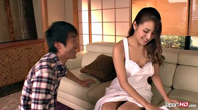 Japanese cute, Japanese peeing, Japanese cute teen, Japan teen, Japanese squirt, Japan pee