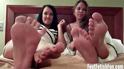 Shoes, Shoe, Foot femdom, Making, Feet pov
