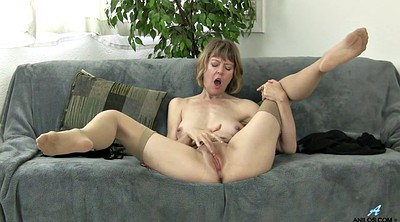 British mature, Milfs