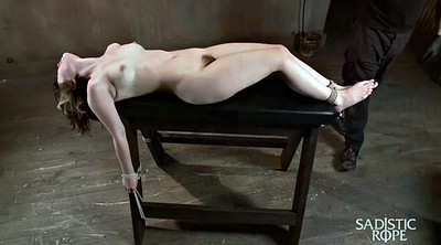 Torture, Whip, Whipping, Hairy cute, Gagged, Tortured