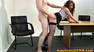 Submissive, Queen, Amateur milfs