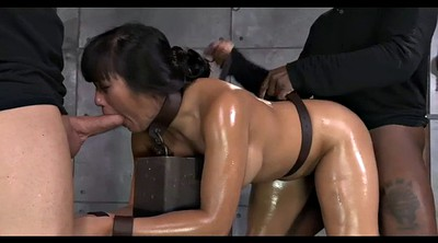 Japanese big tits, Japanese bdsm, Japanese solo, Japanese slave, Japanese bondage, Abused