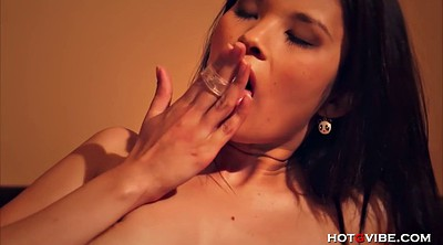Japanese massage, Japanese squirt, Japanese peeing, Japanese squirting, Asian squirt pee
