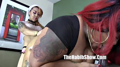 Asian bbc, Black gangbang, Asian black gangbang, Bbw asian, Bbc asian