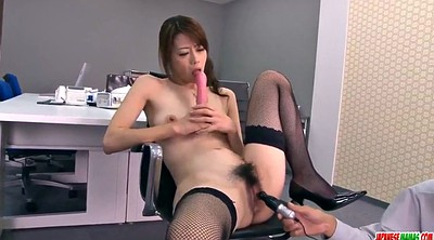 Japanese office, Japanese porn, Japanese offic