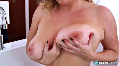 Breasts, Breast, Passion hd, Bbw hd