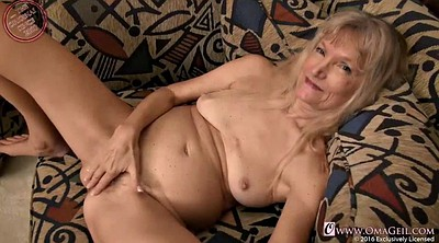 Picture, Milf compilation