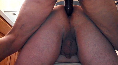 Close up fuck, Strap, Strapon anal, Strap on, Fucking close up