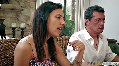 Kendra lust, Cuckold, Kendra, Young daughter