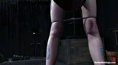 Spanking punishment, Fetish, Punished