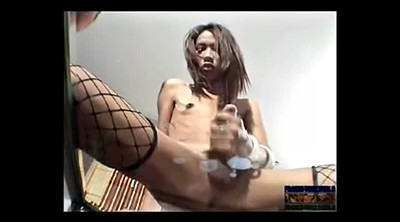 Shemale compilation, Handjob compilation, Asian compilation, Handjob cumshot compilation