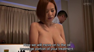 Japanese massage, Massage japanese, Japanese oil, Stars, Japanese big tit, Japanese oiled